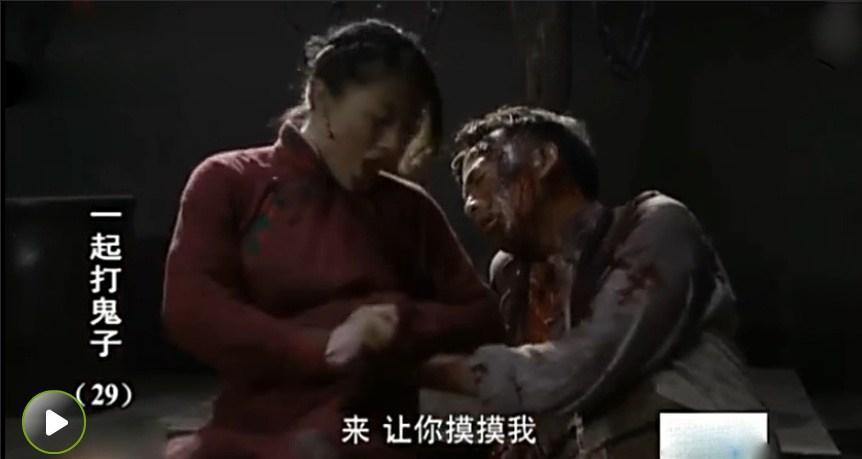 葛天出演甄嬛剧照