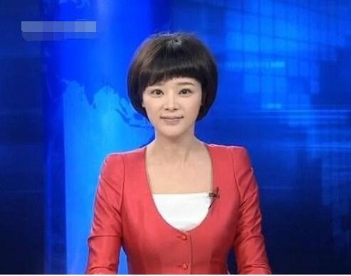 胡蝶屄图_胡蝶(资料图)