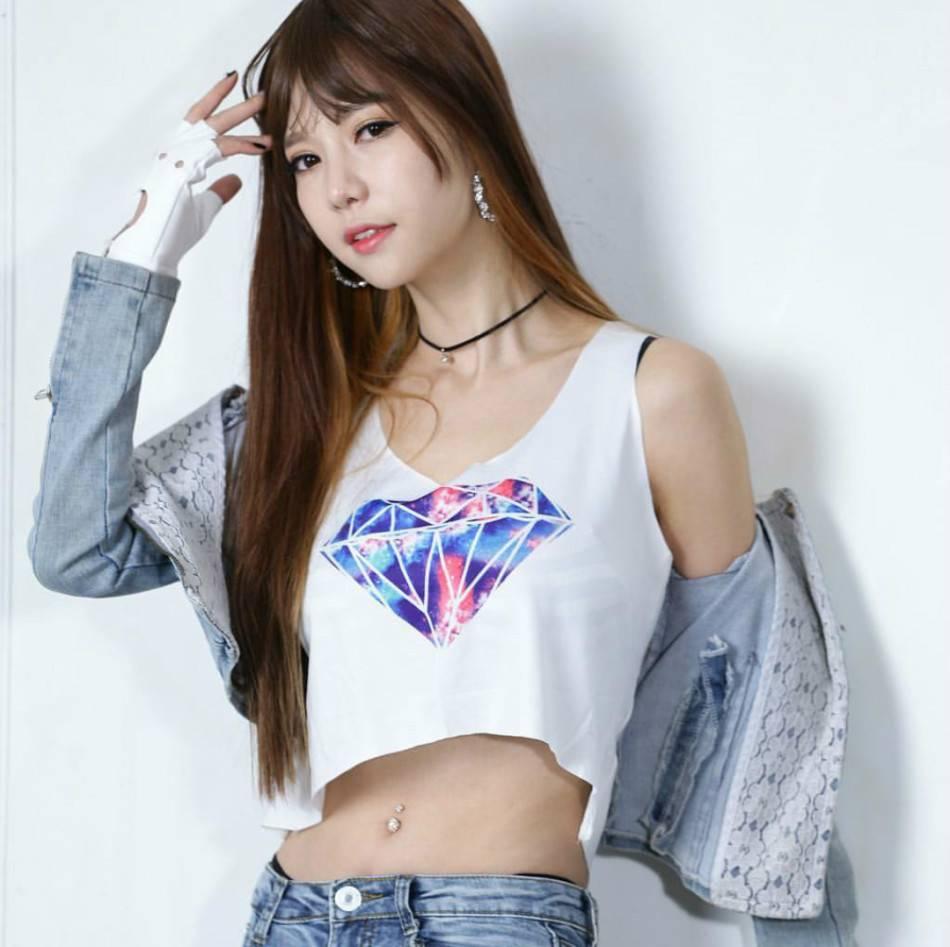 韩国女明星图片大全