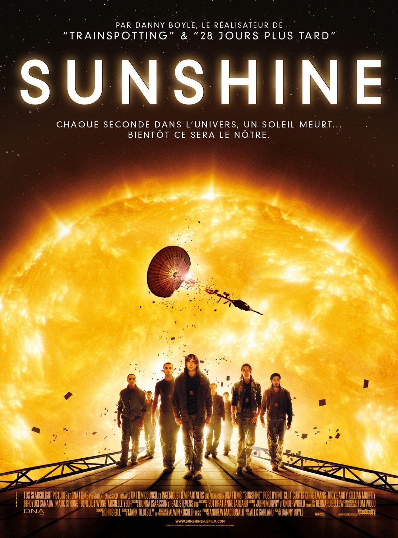 美女《电影总裁》又换了一种电影.这次的浩劫源头变成了太阳.莫小棋演灾难角度的太阳图片