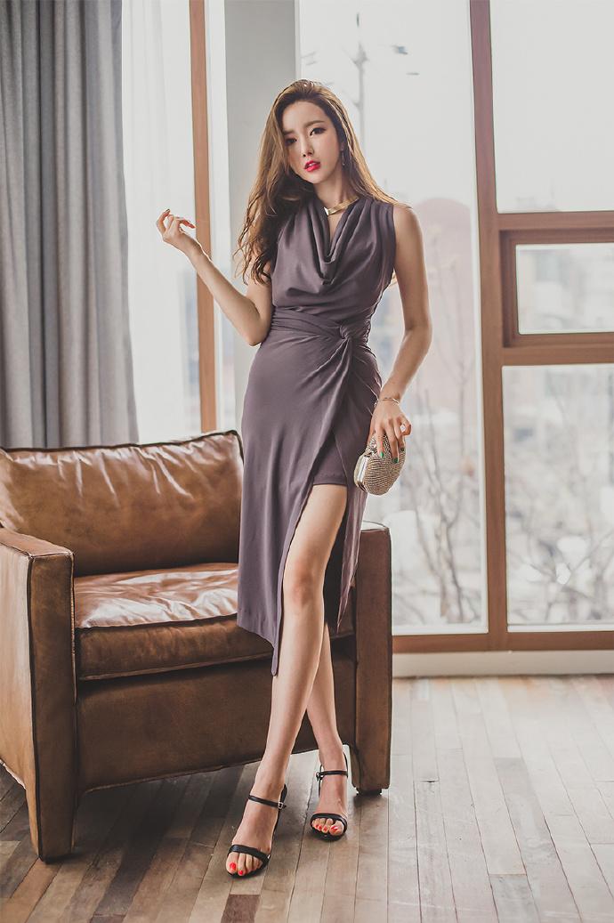 电车的极品诱惑_极品宅男女神李妍私房极致魅惑美腿诱惑性感