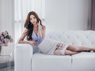 换装手游 破解-东北华北-天津-武清|爱游戏官网