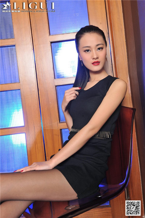 极品美女被干-亚洲性爱_丽柜美女嫩模wendy极品黑丝美腿诱惑居家性