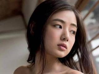女优被干表情_篮球队长变身火爆女优 当选日本第一胸