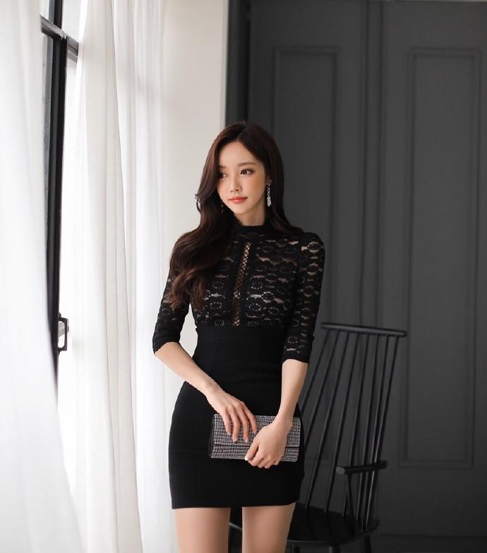 有美女�9��y�9�-yol_性感ol美女孙允珠长腿翘臀高清私房写真照