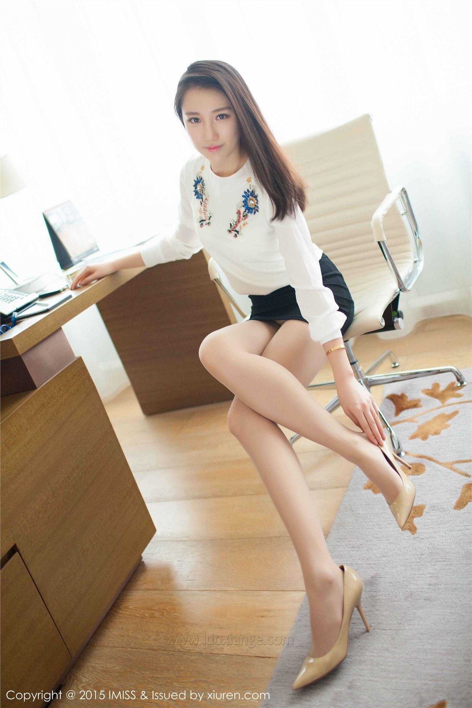 987彩票官网下载-软件 【ybvip4187.com】-华中华东-上海市-全部