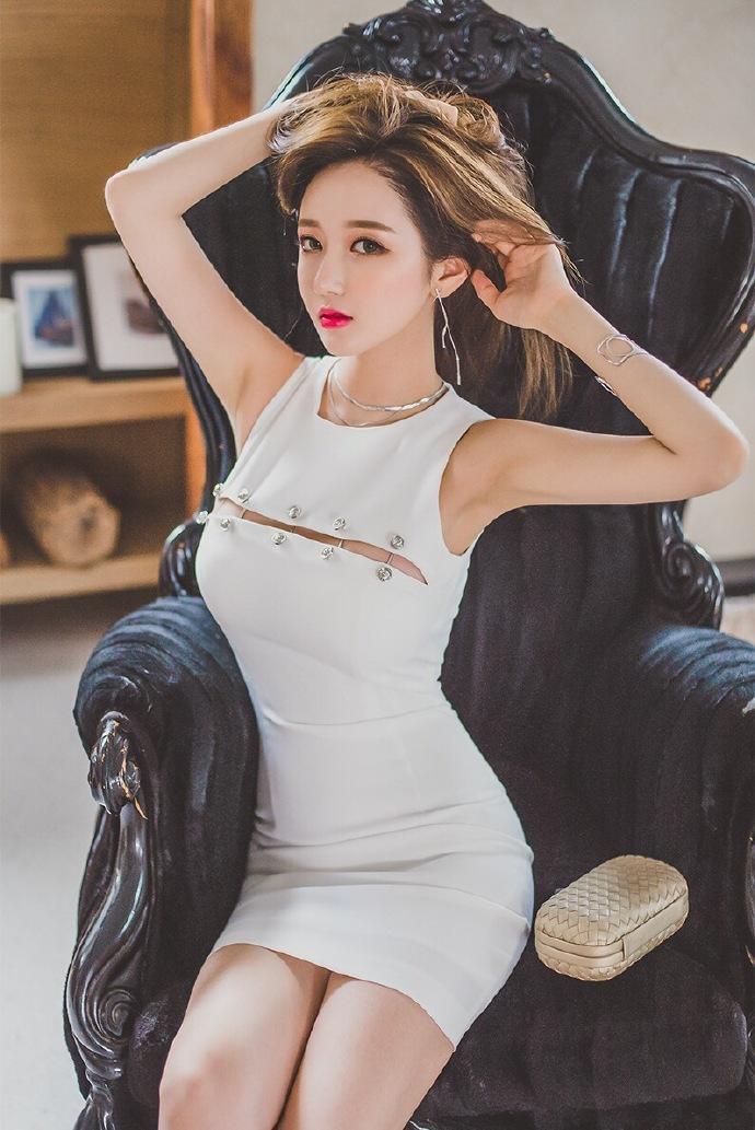 开心龙虎棋牌-正版下载 【ybvip4187.com】-东北华北-吉林省-四平