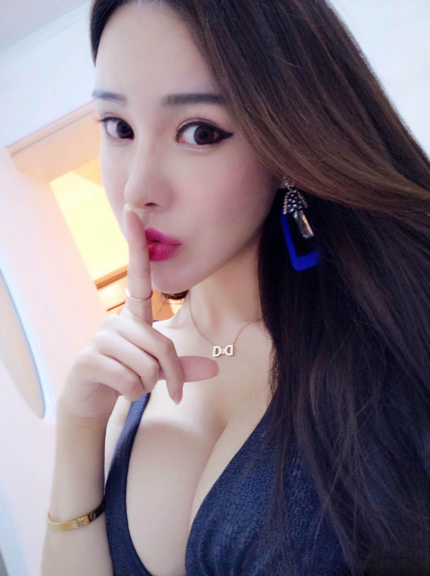 娱网棋牌麻将-安卓版APP下载 - 爱游戏官网