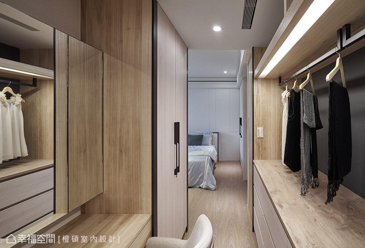 家居 起居室 设计 装修 1177_800