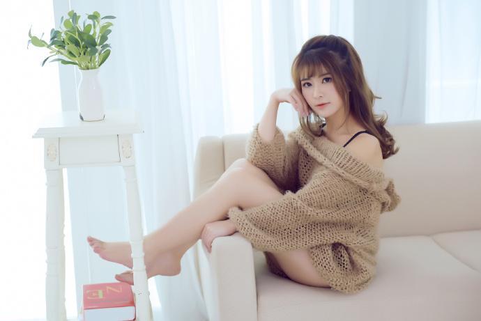 37tp大胆艺术_酥胸美女大胆37tp摄影人体艺术图片