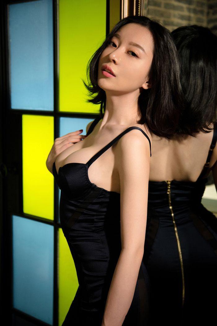 传奇手游元宝是不是钱-华南-广西自治-崇左|爱游戏官网