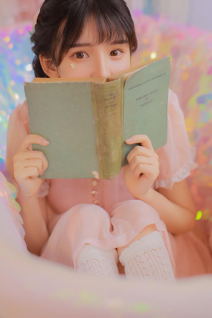 可爱孩子图片韩