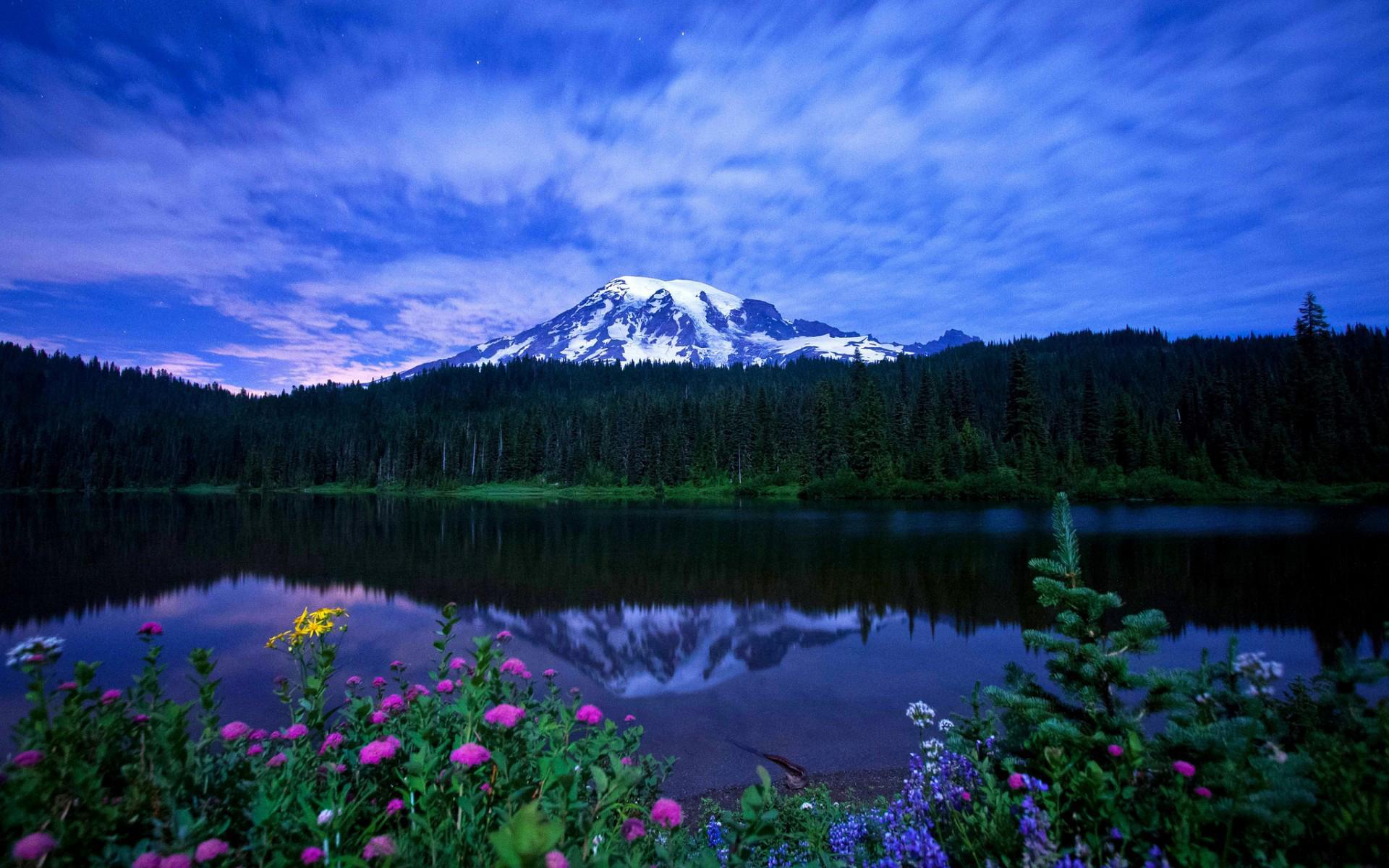 自然风景超清壁纸 寺庙 超清秀丽自然风景win10高清电脑壁纸
