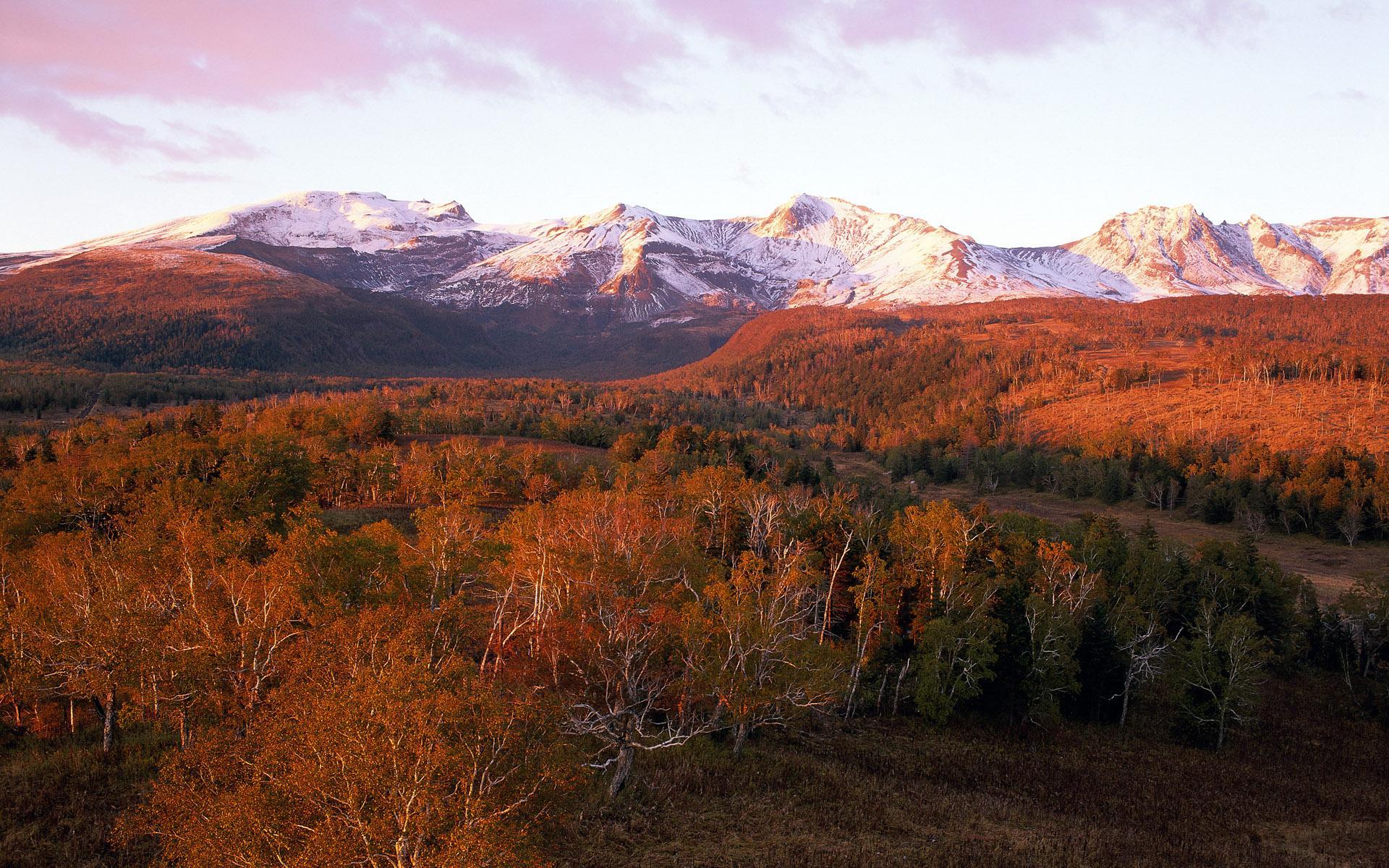 山水风景桌面壁纸宽屏 优美山水大自然风景宽屏壁纸大全