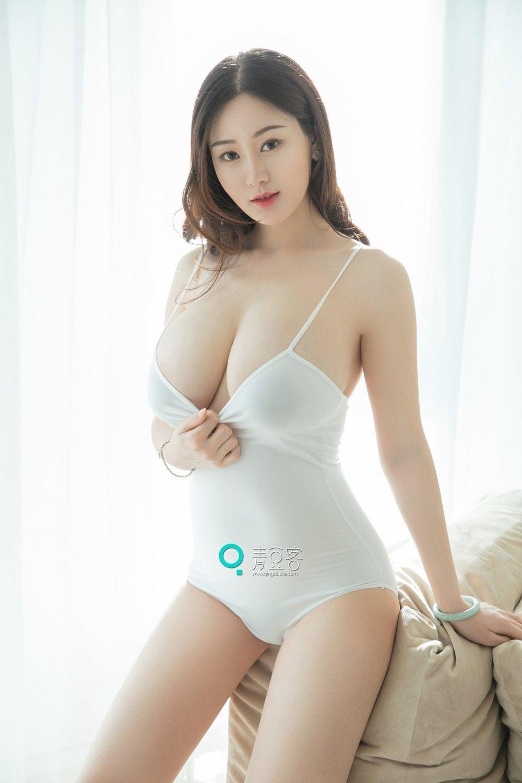风情万种的大奶私房爆乳翘臀性感少妇写真腿彤漂亮大女长性感张外围x超图片