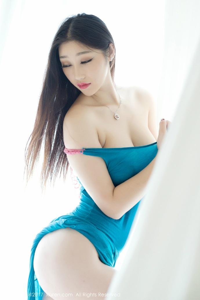 大奶美女丰乳翘臀极致喷血巨乳翘臀诱惑图片