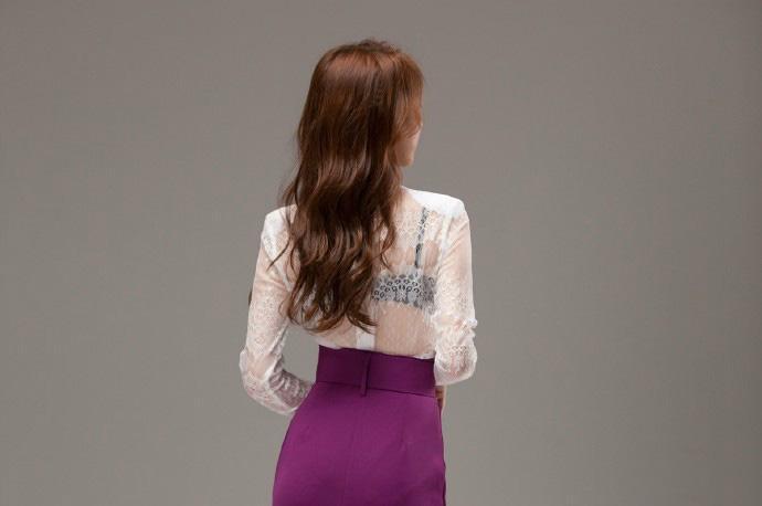 日本少妇人体大胆艺术_性感大奶少妇酥胸爆乳大胆人体艺术制服写真