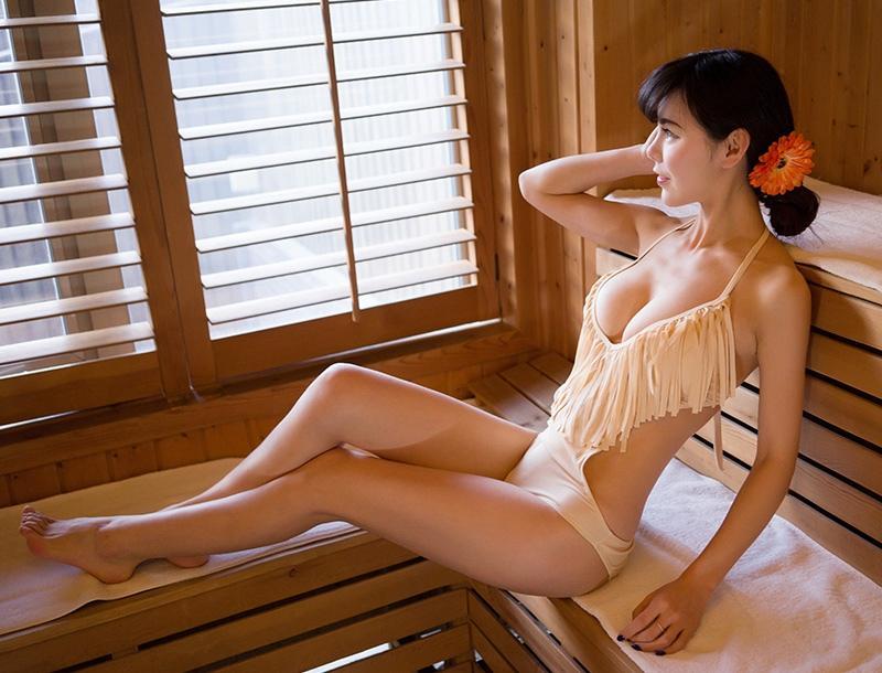 大胆美女人体爱人人体_大奶美女大胆人体艺术湿身诱惑性感图片
