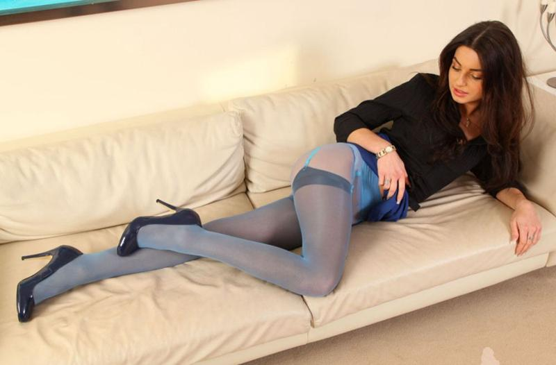 日本少妇人体大胆艺术_欧美少妇制服诱惑大胆人体艺术图片
