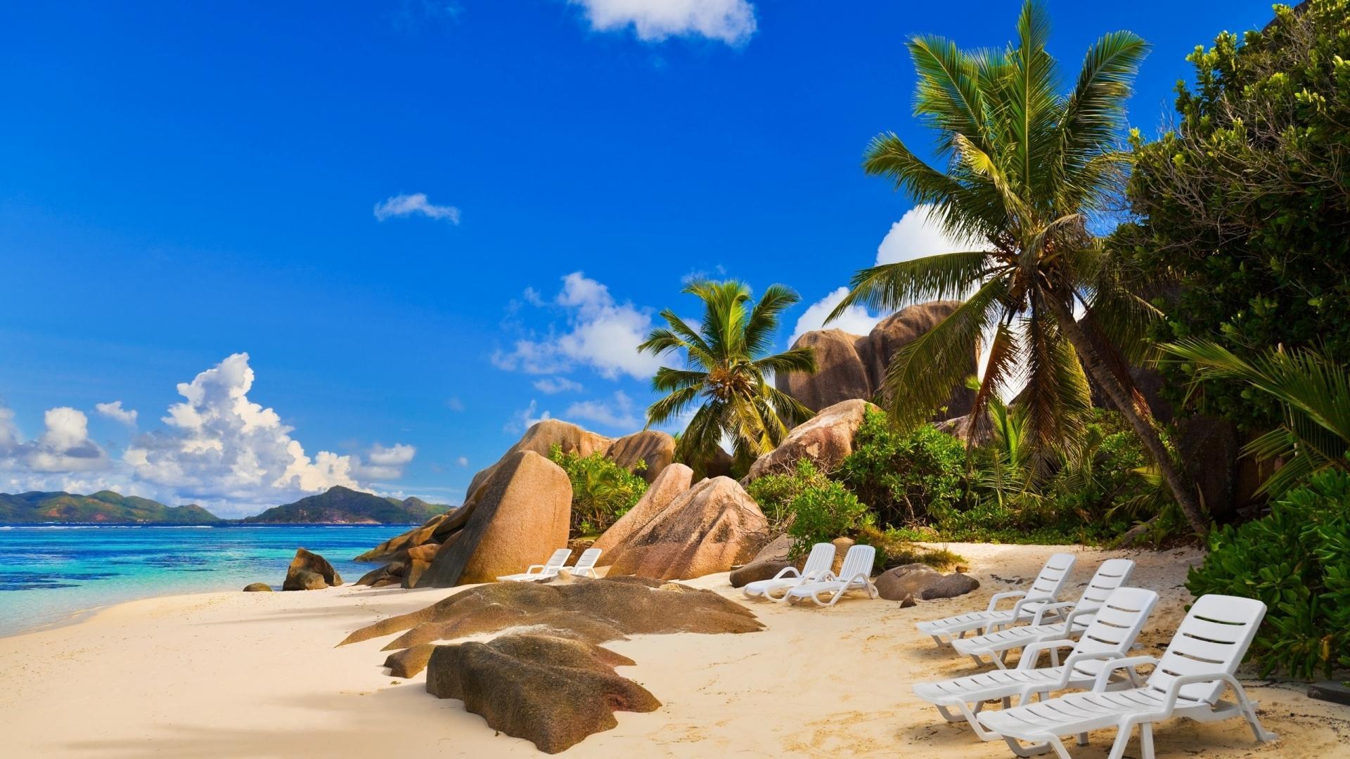 绝美的海岸风景摄影高清壁纸图片-唯美高清海岸风景图片,桌面背景图片