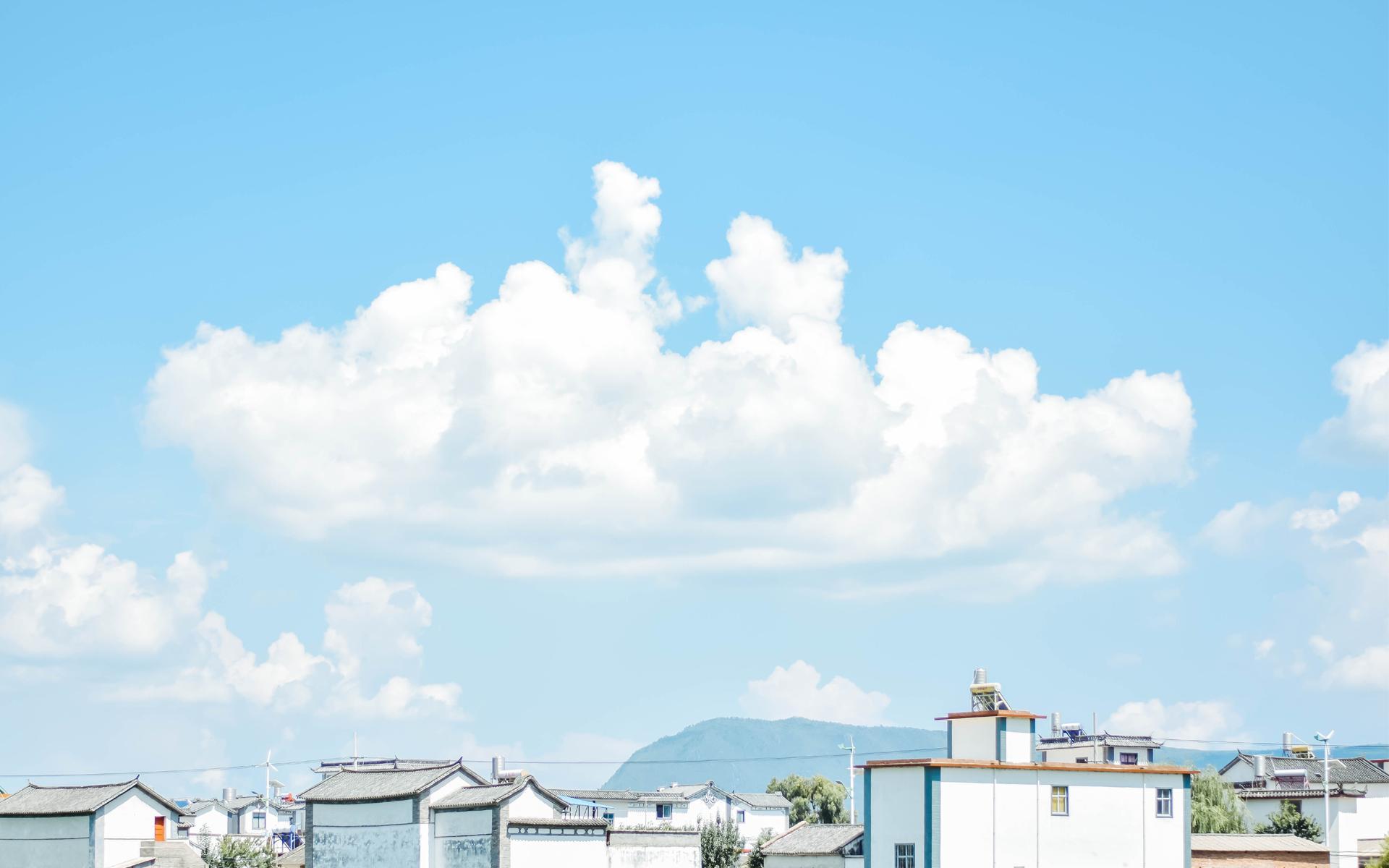 背景 壁纸 风景 天空 桌面 1920_1200