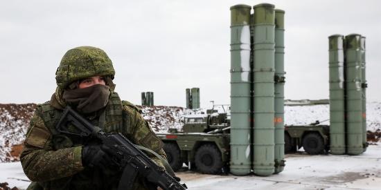 普特会取消 俄扣押乌舰和人员事件进展如何