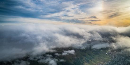 风景如画唯美的自然风景图片壁纸