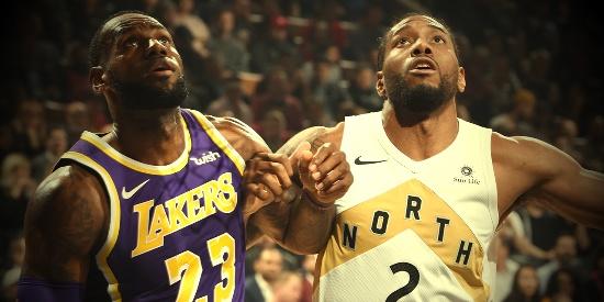【影迹】最疯狂一夏重建NBA生态平衡
