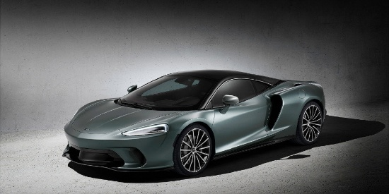 迈凯伦GT中国市场预定正式开启,新车将于10月公布国内售价,11月亮相广州车展,年底开始交付。