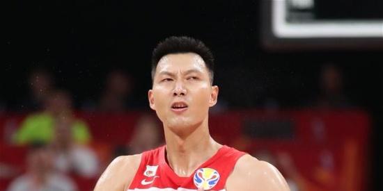 篮球世界杯小组赛:失误葬胜局 中国男篮憾负波兰