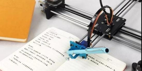 学生党都开始用机器人偷懒抄作业了,应该感慨科技进步还是唏嘘?