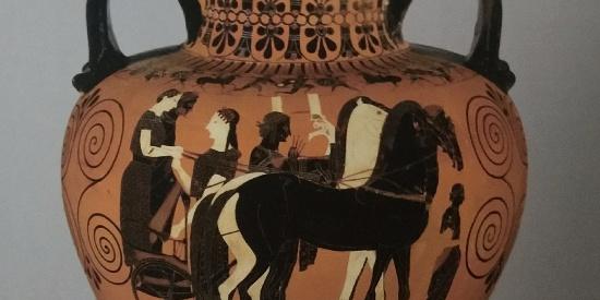 历史古希腊文明