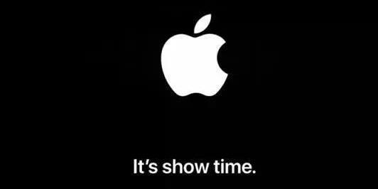 看完三星华为苹果等手机大厂花式互怼,你会支持谁?