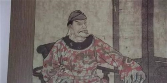 朱元璋诛杀的开国功臣,先文官后武将,第一人真谋反了吗?