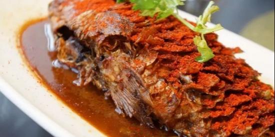 寻滇南佳肴,茶马古道50+美食,昆明地道的家常菜