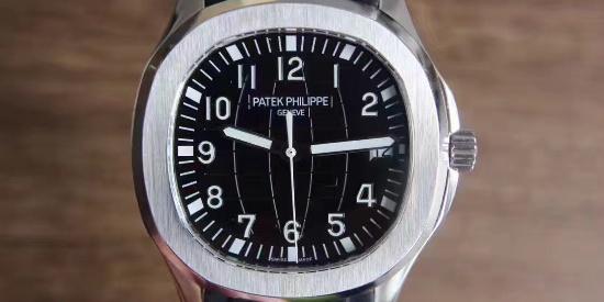 PPF百达翡丽手雷系列,辨识度极高的百达翡丽腕表,仪态万方