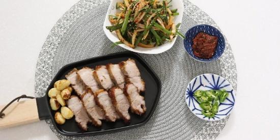 五花肉怎么做好吃不腻?学学这个全新的做法,超级简单,值得收藏