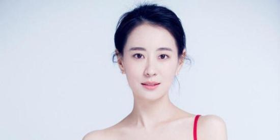 王乐君《亲爱的热爱的》领队苏澄,温柔大气又精明能干