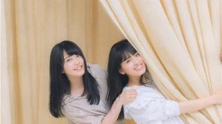 日本女星大园桃子生活照