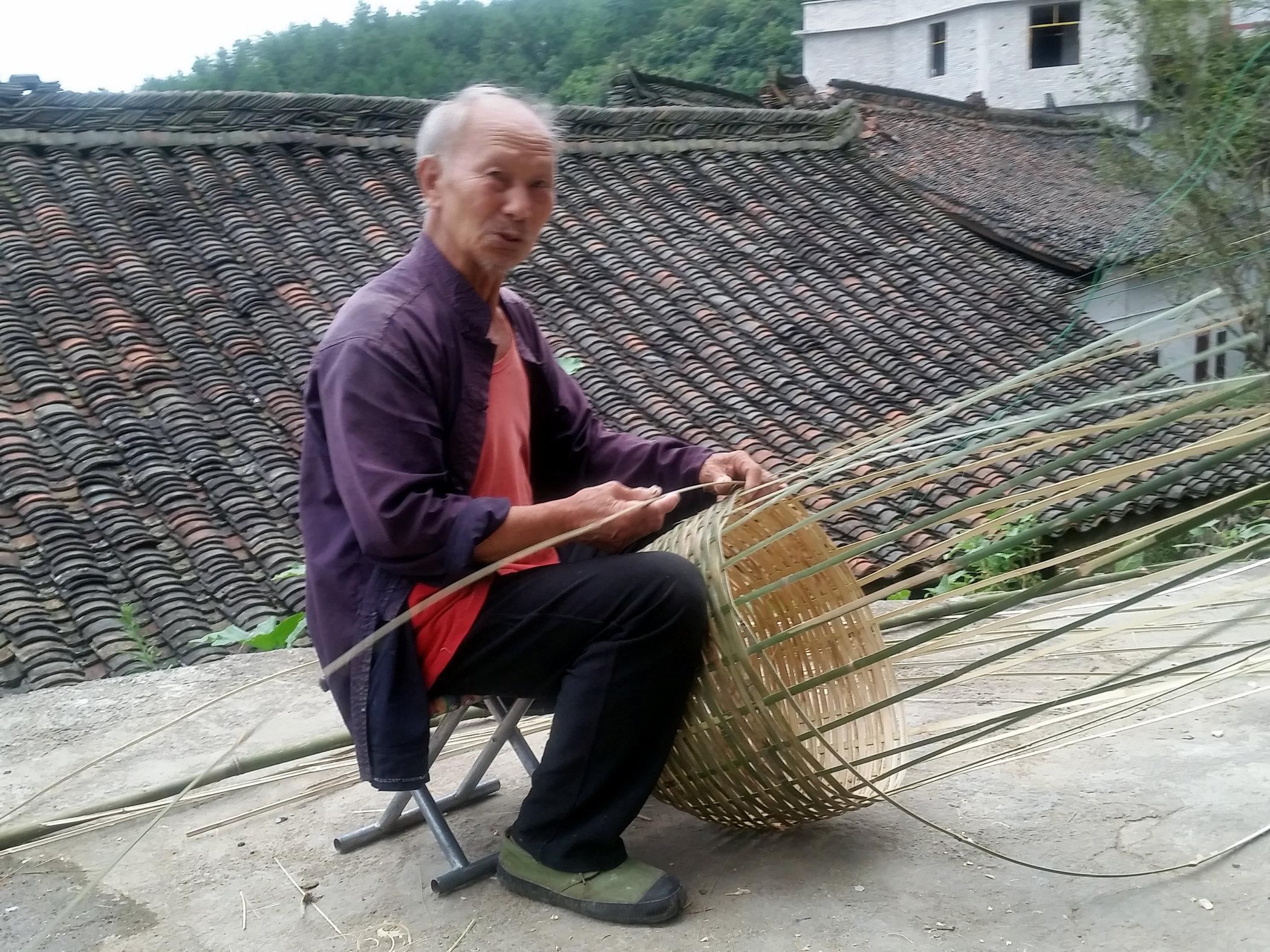农村人做什么能挣钱