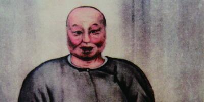 历史上真实存在的九大武林高手,黄飞鸿排第四,最后一位无人不知!