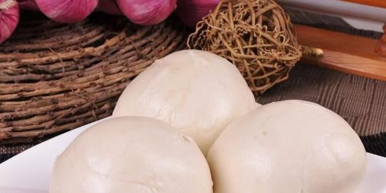 是什么让古代中国人与美味的面包擦肩而过两千年?